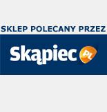 Partner sklepu - PROSERWIS